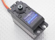 Turnigy™ TGY-5521MDHV HV/DS/MG Servo 24kg / 0.11sec / 60g (AU Warehouse)