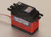 HobbyKing™ Mi Digital High Torque Servo MG 11.8kg / 0.07sec / 58g (AR Warehouse)