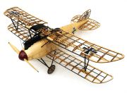 Limited Edition Albatros D.III 1:18 Static Scale Display Replica (AR Warehouse)