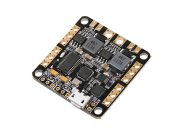 FPV Racing Drone PDB with OSD BEC for Naze32/F3 (EU Warehouse)
