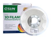 ESUN eMate 3D Pen/Printer Filament natural 1.75mm 0.5KG Spool (AU Warehouse)