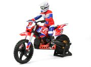Super Rider SR5 1/4 Scale RC Motocross Bike (RTR) (UK plug) (UK Warehouse)