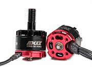 Emax RS1306 3300KV Race Spec Motor CCW Shaft Rotation (EU Warehouse)
