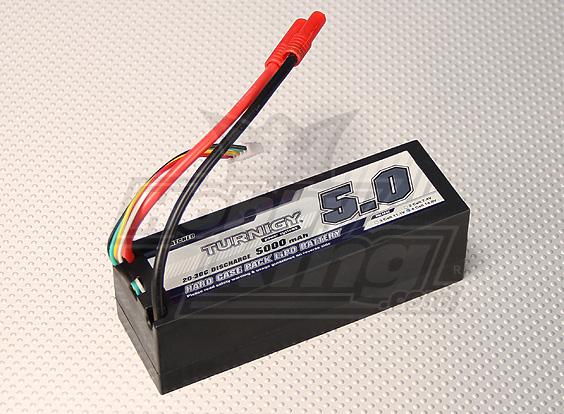 T50004S-20HC.jpg
