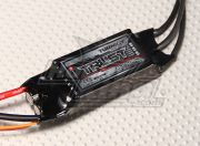 TURNIGY TRUST 45A SBEC Brushless Speed Controller (EU Warehouse)