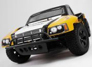 Turnigy Trooper SCT 4x4 1/10 Brushless Short Course Truck (ARR) (EU Warehouse)