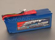 ZIPPY Flightmax 4200mAh 5S1P 30C LiFePo4 Pack (AU Warehouse)