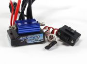 Turnigy 100A Water Cooled ESC  (UK Warehouse)