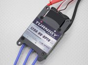 TURNIGY K-Force 120A-HV OPTO V2 5-12S Brushless ESC (EU Warehouse)