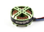 Turnigy Multistar 4822-690Kv 22Pole Multi-Rotor Outrunner (US Warehouse)