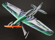 HobbyKing® ™ Fury 3D Aerobatic EPP Airplane w/Motor 800mm (ARF) (AU Warehouse)