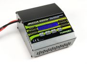 Turnigy MEGA 1000W 8S 40A Lithium Polymer Balance Charger (US Warehouse)