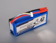 Turnigy 4000mAh 5S 30C Lipo Pack (AR Warehouse)