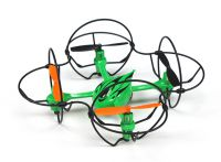 Vimanas X 6 Axis Caged Quad-copter (Mode 2) (RTF)