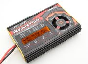 Turnigy Reaktor 300W 20A 6S Balance Charger (UK Warehouse)