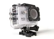 Turnigy HD ActionCam 1080P Full HD Video Camera w/Waterproof Case (AU Warehouse)