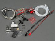 Replacement Complete Ignition Set for Single Cylinder Gas Engines (AR Warehouse)