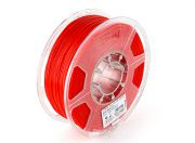 ESUN 3D Printer Filament Red 1.75mm PLA 1KG Roll (EU Warehouse)