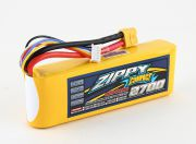 ZIPPY Compact 2700mAh 4s 60c Lipo Pack (AU Warehouse)