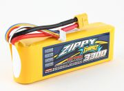 ZIPPY Compact 3300mAh 4s 40c Lipo Pack (AU Warehouse)