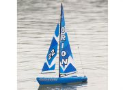 Orion Sailboat 465mm (Plug & Play) (UK Warehouse)