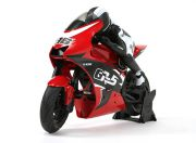 HobbyKing GR-5 1/5 EP Motorcycle with Gyro (ARR) (UK Warehouse)