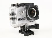 Turnigy HD WiFi ActionCam 1080P Full HD Video Camera w/Waterproof Case (EU Warehouse)
