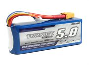 Turnigy 5000mAh 4S 40C Lipo Pack with XT90