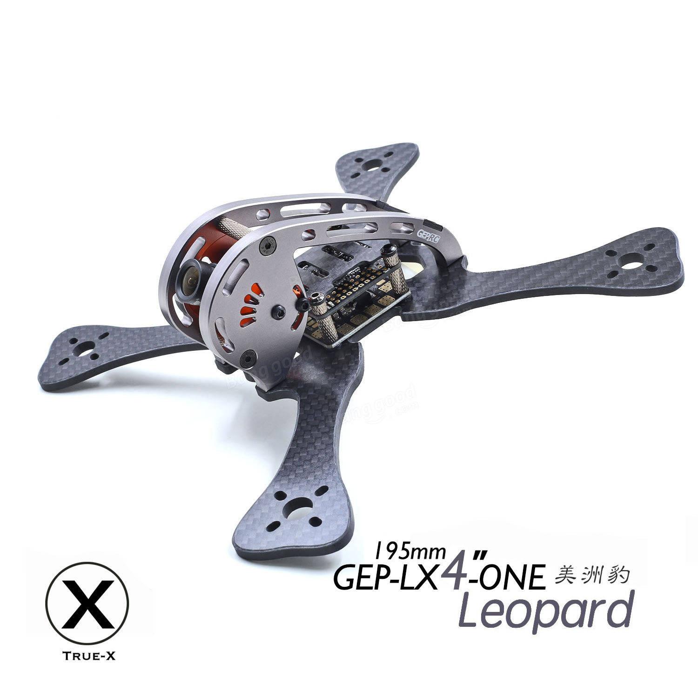 GEPRC GEP-LX4 ONE
