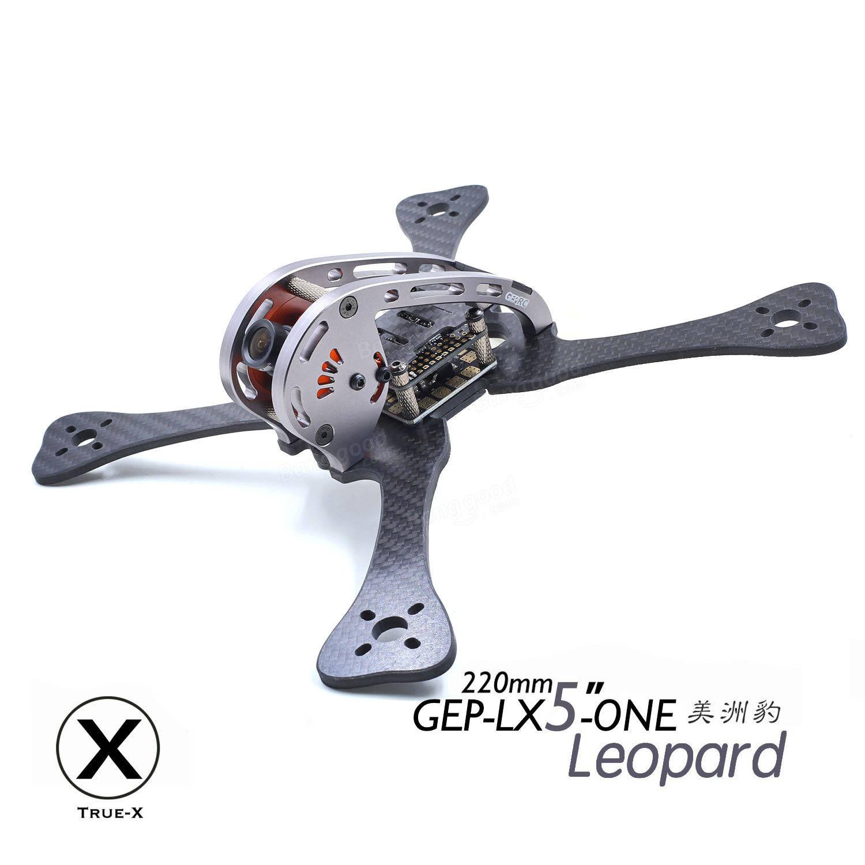 GEPRC GEP-LX5 ONE