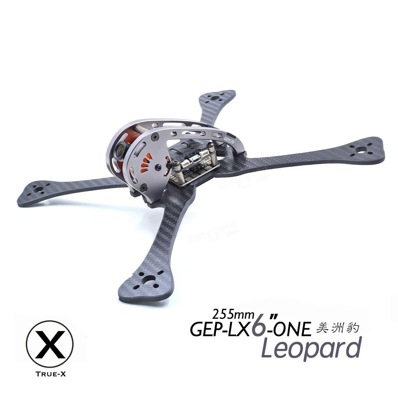 GEPRC GEP-LX6 ONE