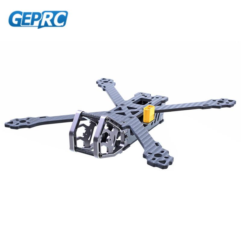 GEPRC GEP-KX5