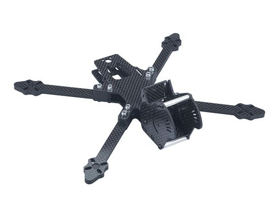 RJX 220mm