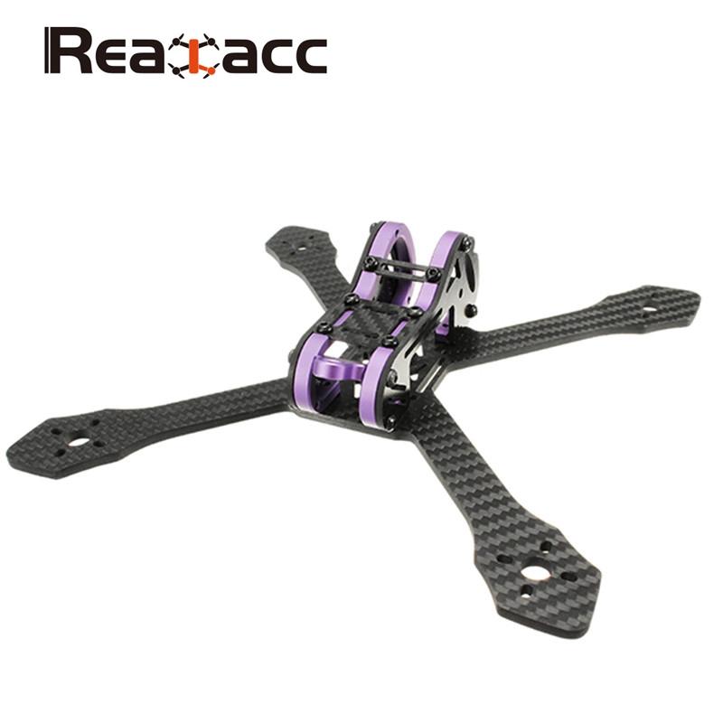 Realacc Purple 215