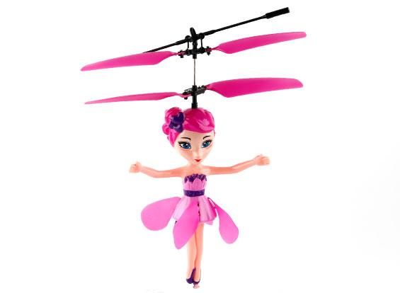 Летающие феи Flying Fairy по низкой цене