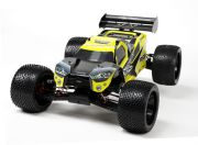 BSR Berserker 1/8 Electric Truggy (RTR) (UK Warehouse)